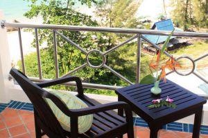 Sunset-Resort-Khaolak-Thailand-Terrace.jpg