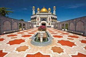 Sunshine-Borneo-Tours-Travel-Bandar-Seri-Begawan-Brunei-001.jpg