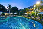 Sunshine-Garden-Resort-Pattaya-Thailand-Exterior.jpg
