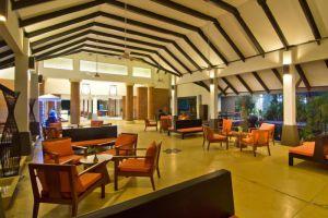Sunshine-Garden-Resort-Pattaya-Thailand-Lobby.jpg