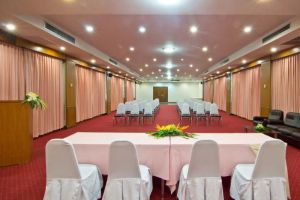 Sunshine-Garden-Resort-Pattaya-Thailand-Meeting-Room.jpg