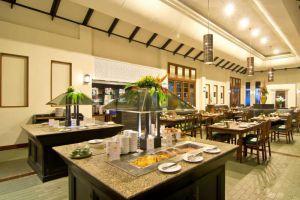 Sunshine-Garden-Resort-Pattaya-Thailand-Restaurant.jpg