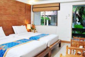 Sunshine-Garden-Resort-Pattaya-Thailand-Room.jpg