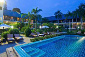Sunshine-Garden-Resort-Pattaya-Thailand-Surrounding.jpg