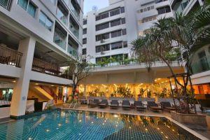 Sunshine-Hotel-Residences-Pattaya-Thiland-Exterior.jpg