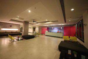 Sunshine-Vista-Hotel-Pattaya-Thailand-Lobby.jpg