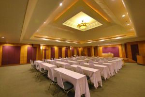 Sunshine-Vista-Hotel-Pattaya-Thailand-Meeting-Room.jpg