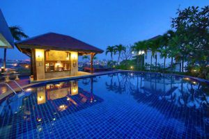 Sunshine-Vista-Hotel-Pattaya-Thailand-Pool.jpg