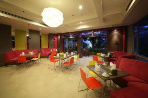 Sunshine-Vista-Hotel-Pattaya-Thailand-Restaurant.jpg