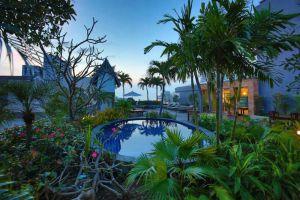 Sunshine-Vista-Hotel-Pattaya-Thailand-Surrounding.jpg