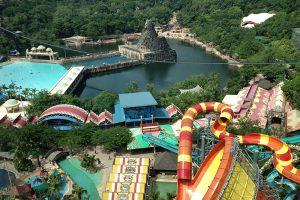 Sunway-Lagoon-Theme-Park-Selangor-Malaysia-001.jpg