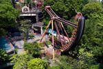 Sunway-Lagoon-Theme-Park-Selangor-Malaysia-002.jpg