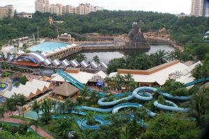 Sunway-Lagoon-Theme-Park-Selangor-Malaysia-003.jpg