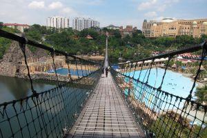 Sunway-Lagoon-Theme-Park-Selangor-Malaysia-004.jpg