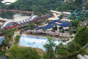 Sunway-Lagoon-Theme-Park-Selangor-Malaysia-005.jpg