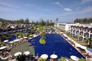 Sunwing-Resort-Spa-Phuket-Thailand-Exterior.jpg