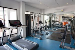 Sunwing-Resort-Spa-Phuket-Thailand-Fitness-Room.jpg