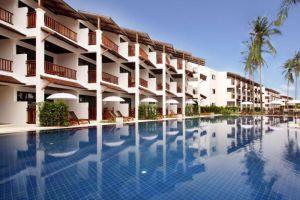 Sunwing-Resort-Spa-Phuket-Thailand-Pool.jpg
