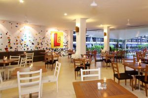 Sunwing-Resort-Spa-Phuket-Thailand-Restaurant.jpg