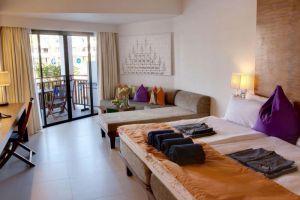 Sunwing-Resort-Spa-Phuket-Thailand-Room.jpg