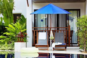 Sunwing-Resort-Spa-Phuket-Thailand-Terrace.jpg