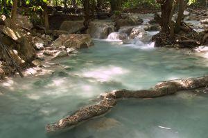Sup-Langka-Wildlife-Sanctuary-Lopburi-Thailand-02.jpg