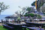 Supatra-By-The-Sea-Restaurant-Hua-Hin-Thailand-001.jpg