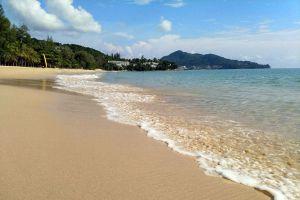 Surin-Beach-Phuket-Thailand-01.jpg