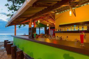 Suwan-Palm-Resort-Khaolak-Thailand-Bar.jpg