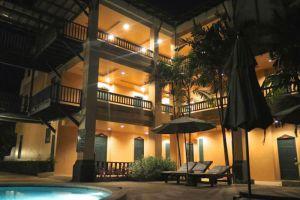 Suwan-Palm-Resort-Khaolak-Thailand-Building.jpg