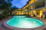 Suwan-Palm-Resort-Khaolak-Thailand-Pool.jpg