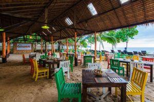 Suwan-Palm-Resort-Khaolak-Thailand-Restaurant.jpg