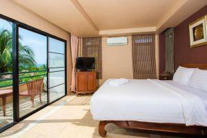 Suwan-Palm-Resort-Khaolak-Thailand-Room.jpg