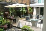 Swana-Hotel-Bangkok-Thailand-Interior.jpg