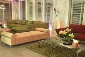Swana-Hotel-Bangkok-Thailand-Lobby.jpg