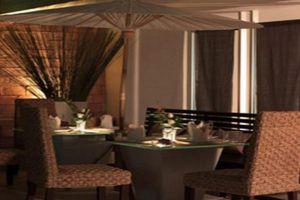 Swana-Hotel-Bangkok-Thailand-Restaurant.jpg