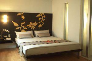 Swana-Hotel-Bangkok-Thailand-Room.jpg