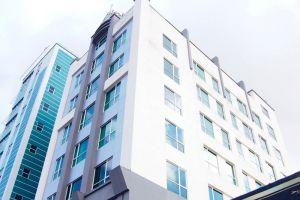 Swiss-Hotel-Apartment-Kuala-Belait-Brunei-Facade.jpg
