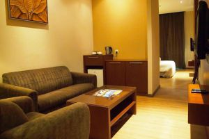 Swiss-Hotel-Apartment-Kuala-Belait-Brunei-Living-Room.jpg