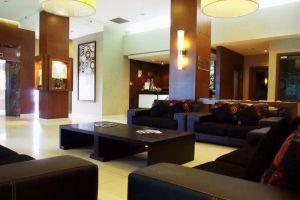 Swiss-Hotel-Apartment-Kuala-Belait-Brunei-Lobby.jpg