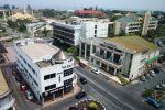 Swiss-Hotel-Apartment-Kuala-Belait-Brunei-Overview.jpg