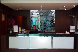 Swiss-Hotel-Apartment-Kuala-Belait-Brunei-Reception.jpg