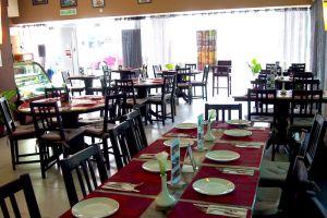 Swiss-Hotel-Apartment-Kuala-Belait-Brunei-Restaurant.jpg