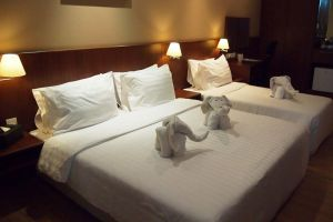 Swiss-Hotel-Apartment-Kuala-Belait-Brunei-Room.jpg