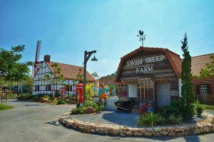 Swiss-Sheep-Farm-Pattaya-Chonburi-Thailand-02.jpg