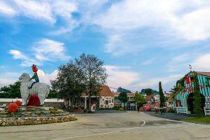 Swiss-Sheep-Farm-Pattaya-Chonburi-Thailand-04.jpg
