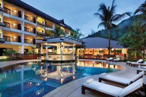 Swissotel-Resort-Phuket-Thailand-Exterior.jpg