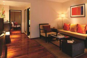 Swissotel-Resort-Phuket-Thailand-Living-Room.jpg