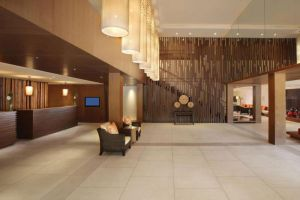 Swissotel-Resort-Phuket-Thailand-Lobby.jpg