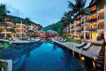 Swissotel-Resort-Phuket-Thailand-Pool.jpg